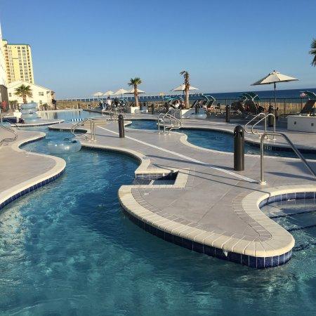 Hotels On Gulf Blvd Navarre Beach Fl
