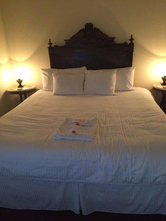 Palace Hotel & Bath House Spa: photo1.jpg