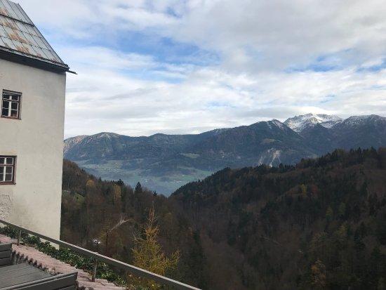 Stans, Austria: photo3.jpg