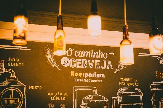 Beerporium Vitoria