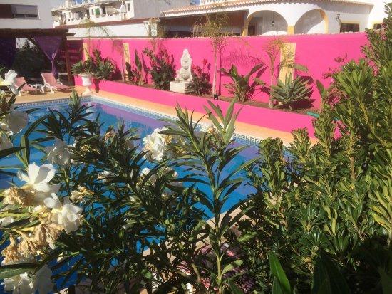 Vila Graciosa Guesthouse Photo