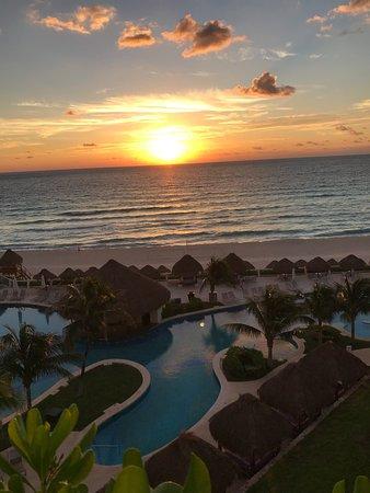 Paradisus Cancun: photo2.jpg