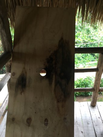 Zoetry Agua Punta Cana: photo1.jpg