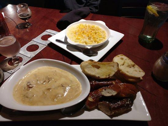Fondue Restaurant London Ontario