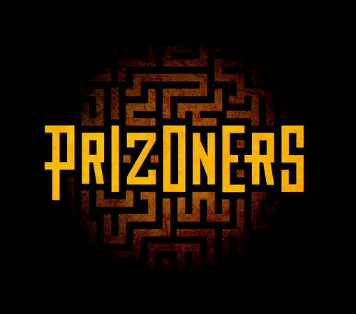 Prizoners Bordeaux