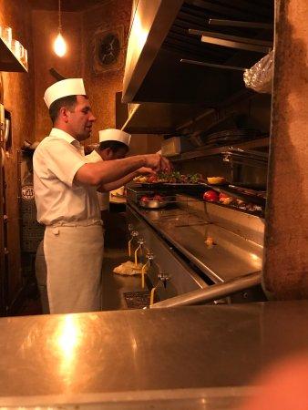Patogh Restaurant: photo1.jpg
