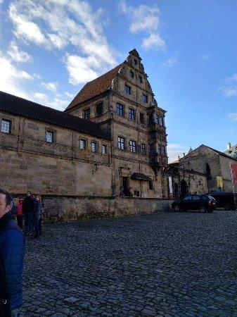 Bamberg Altstadt: photo7.jpg
