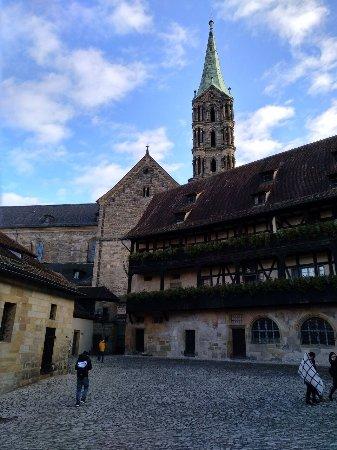 Bamberg Altstadt: photo8.jpg