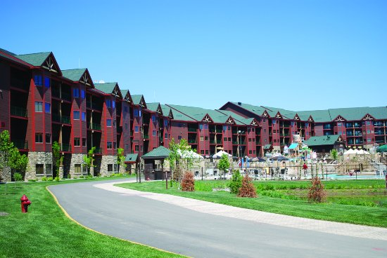 glacier canyon lodge updated 2018 prices hotel reviews. Black Bedroom Furniture Sets. Home Design Ideas