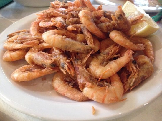Scholarchio Restaurant: photo4.jpg