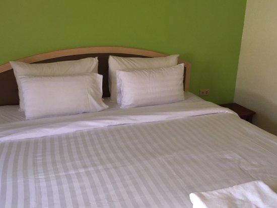 Opey de Place Hotel: photo3.jpg