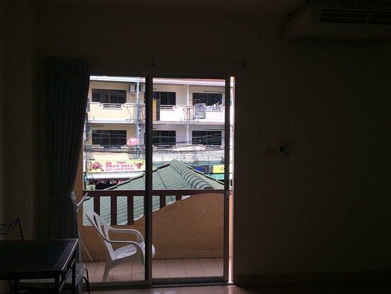 Opey de Place Hotel: photo5.jpg