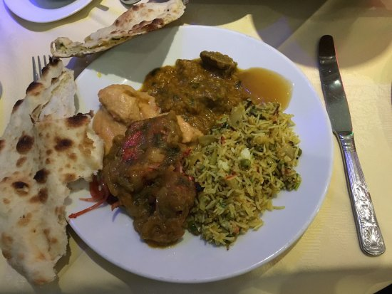 SHAMPAN, Preston - Pope Ln - Updated 2019 Restaurant Reviews