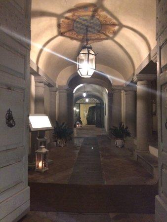 Lubriano, Włochy: photo2.jpg