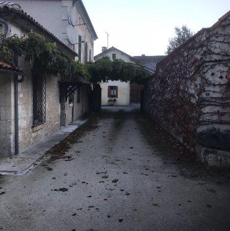 Le Moulin De Vigonac: photo2.jpg