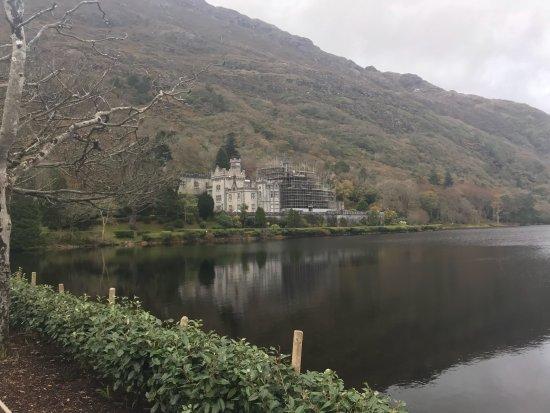 Kylemore, Ireland: photo0.jpg