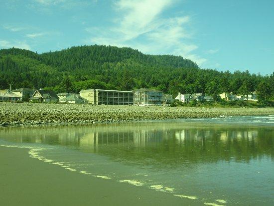 Bilde fra Lanai at the Cove