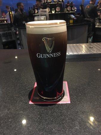 Guinness Storehouse Dublin Ireland Top Tips Before You