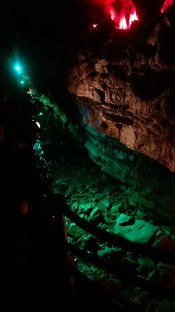 Howes Cave, NY: IMAG3966_large.jpg