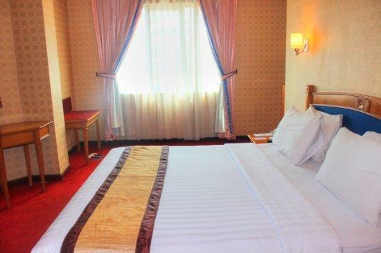 Top Sofa Bentuk L Dan Harganya hotel jasmine jayapura prices reviews papua tripadvisor