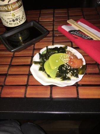 Sushi Room: photo1.jpg