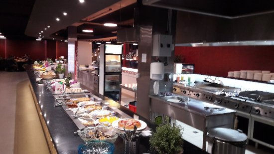 Restaurant Numero 1, La Ville Du Bois Restaurant Reviews, Phone Number& Photos TripAdvisor # Restaurant La Ville Du Bois