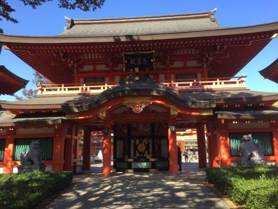 Chiba, Japan: photo1.jpg