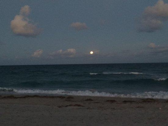 Foto de Delray Breakers on the Ocean