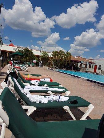 Zdjęcie Seralago Hotel and Suites
