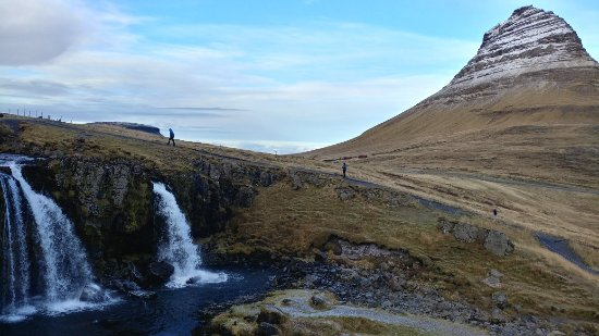BusTravel Iceland: 20171109_133054_HDR_large.jpg
