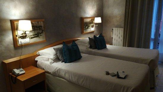 Hotel Monte Rosa: IMG-20171105-WA0007_large.jpg