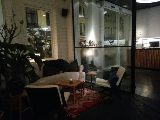 Hotel Pilar: IMG_20171109_212931_large.jpg