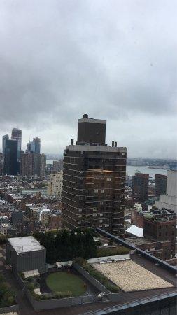 Mandarin Oriental, New York: photo1.jpg