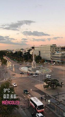 Gran Melia Fenix : photo3.jpg
