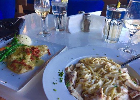 Cafe Ibiza Fort Lauderdale Fl