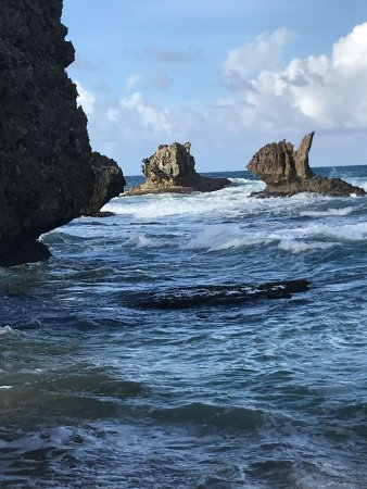 Bathsheba, Barbados: photo0.jpg