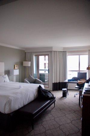 Hotel Grand Pacific: photo1.jpg