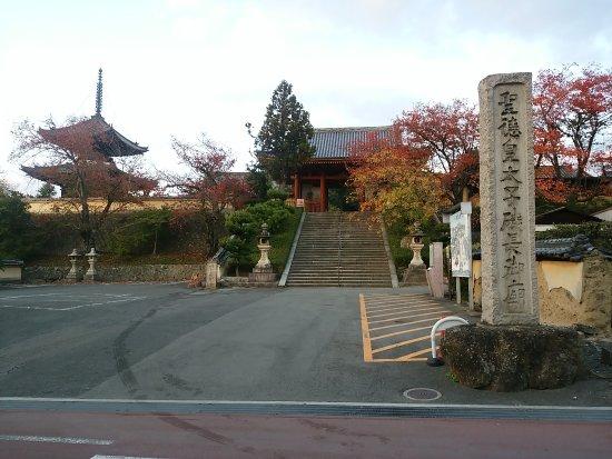 Taishi-cho, Japón: IMG_20171109_163956_large.jpg