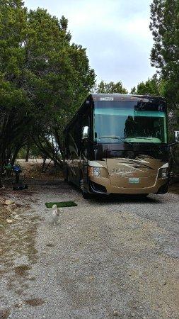Whitney, Teksas: 1109171554_HDR_large.jpg