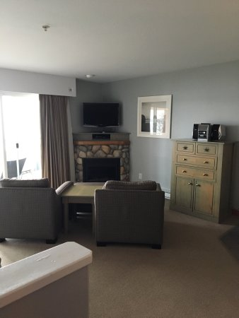 Kingfisher Oceanside Resort and Spa: photo7.jpg