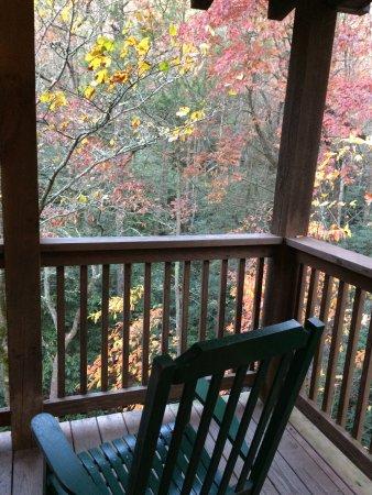Spruce Pine, Karolina Północna: photo0.jpg