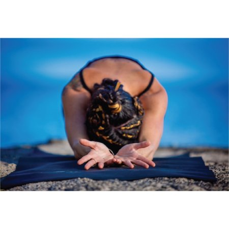 Haiku, Χαβάη: Vinyasa Fusion Yoga & Hawaiian Healing Massage & Treatment