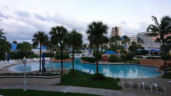Melia Nassau Beach All Inclusive Updated 2018 Prices
