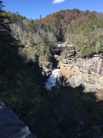 Linville Falls, NC: photo2.jpg