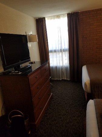 Drury Inn & Suites Frankenmuth: 20171106_143043_large.jpg