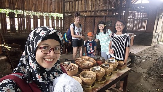Singapadu Tengah, Indonesien: DSC_2111_large.jpg