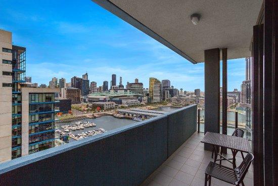 Elegant Docklands Private Collection Of Apartments   UPDATED 2018 Apartment Reviews  U0026 Price Comparison (Melbourne, Australia)   TripAdvisor