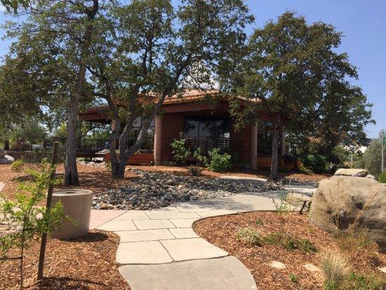 Bethel Church: Prayer Works