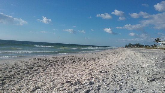 Englewood Beach Private
