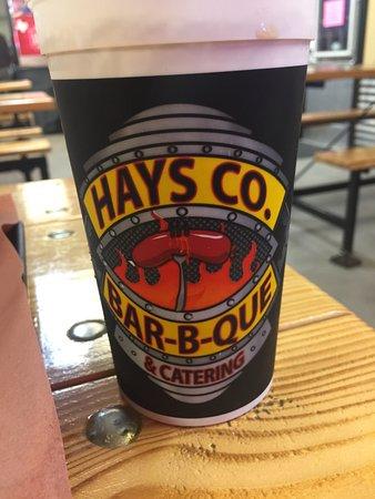 Hays County BBQ: photo2.jpg